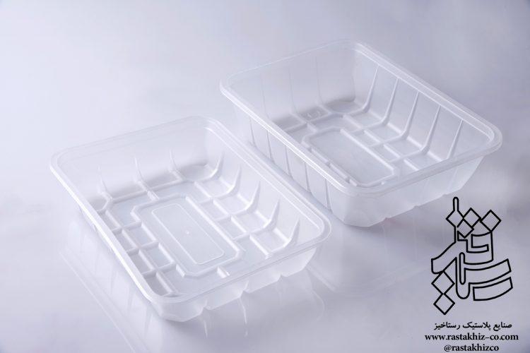 ظروف بسته بندی کد 620 و 622